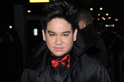<b>Richie Rich</b><br/><br/><b>Kingdom:</b> Brunei<br/><br/><b>Best known for:</b> His relationship with the late UK reality star Jade Goody and for his lavish parties which include guests like Scarlett Johansson, Michael Jackson, Diana Ross and Mariah Carey, with private performances by the likes of Amy Winehouse. <br/><br/><b>Why he's hot:</b> He's rich! And he has crazy hair and knows how to party.<br/>