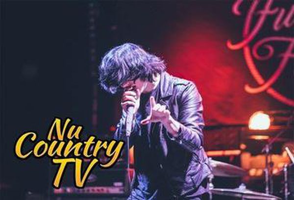 Nu Country TV