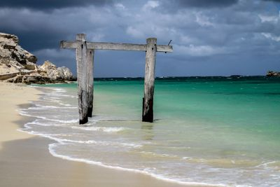 19. Hamelin Bay, Margaret River, WA
