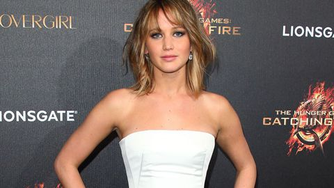 Fears rise over J.Law's creepy stalker