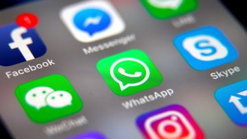 The changes will allow Facebook, Instagram and WhatsApp to communicate