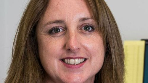 Last week Justine Barwick, 46, was attacked by a shark while snorkelling in the Whitsundays, and is lucky to be alive.