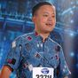 William Hung remembers the Ricky Martin song that made him famous