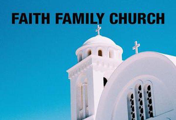 Faith Family Church