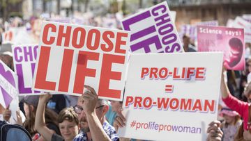 Abortion laws likely to pass in Queensland as LNP allows conscience vote