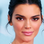 Kendall Jenner granted a restraining order against nude intruder
