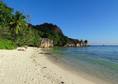<strong>Denarau Island, Fiji</strong>
