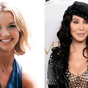 Cher says she'll take Britney to St Tropez when she's 'finally free'