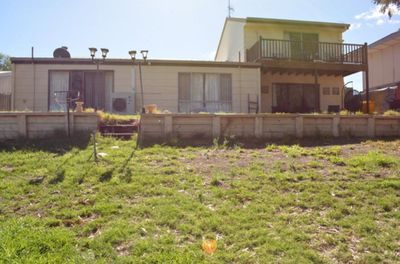<strong>Sunset Strip, NSW: $100k</strong>