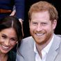 Where you can catch a glimpse of Meghan and Harry this week