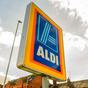 Aldi Australia awarded best supermarket fruits and vegetables