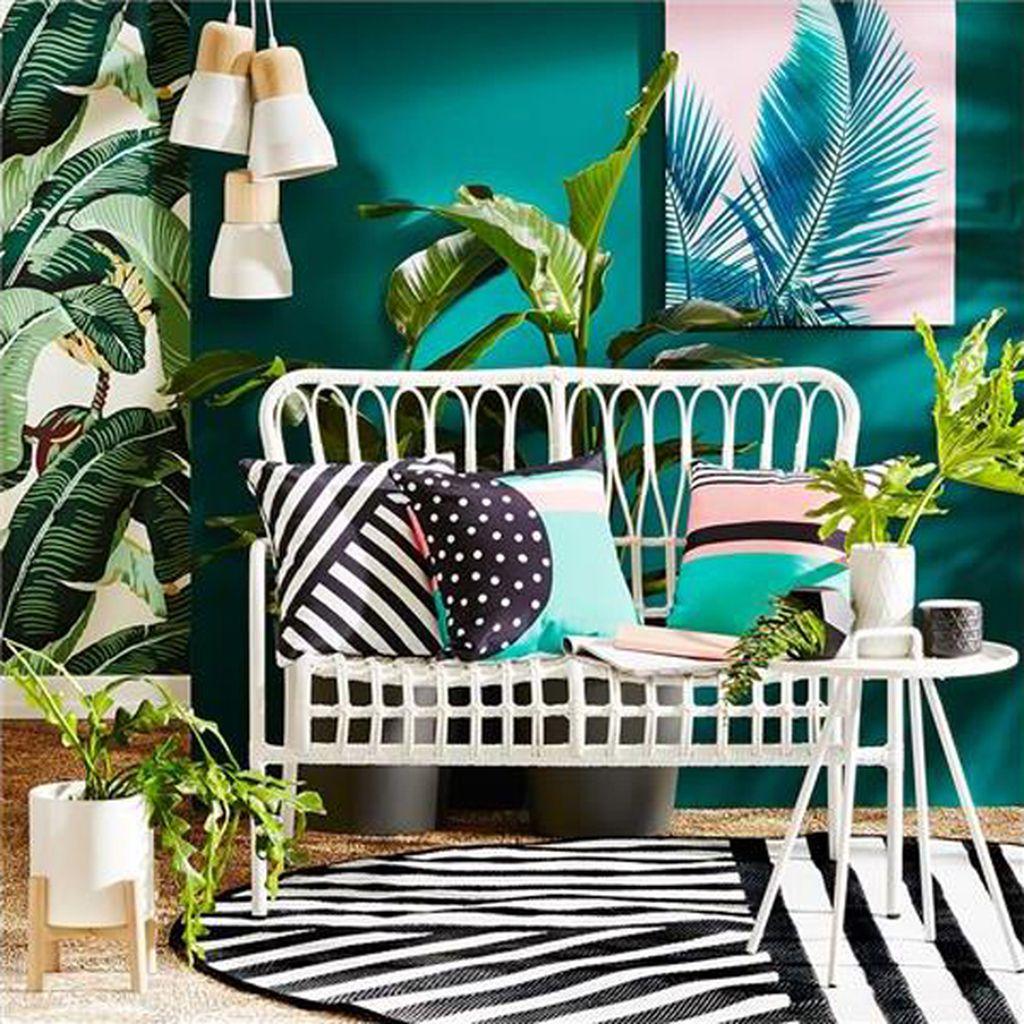 Transform your home with Kmart\'s new outdoor collection