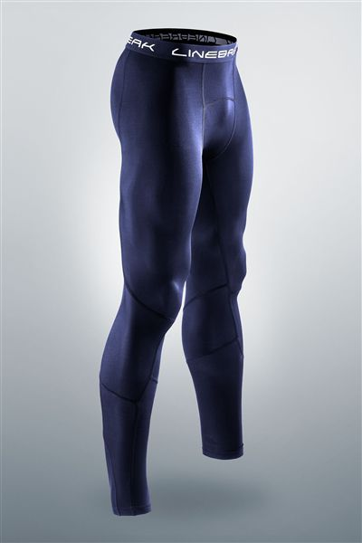 <strong>Linebreak Mens Velocity Tights</strong>