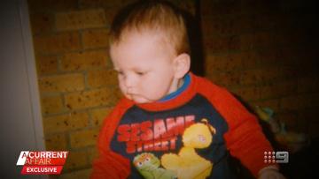 Man arrested over toddler's death after 16 year investigation