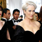 The Devil Wears Prada cast: Then and now