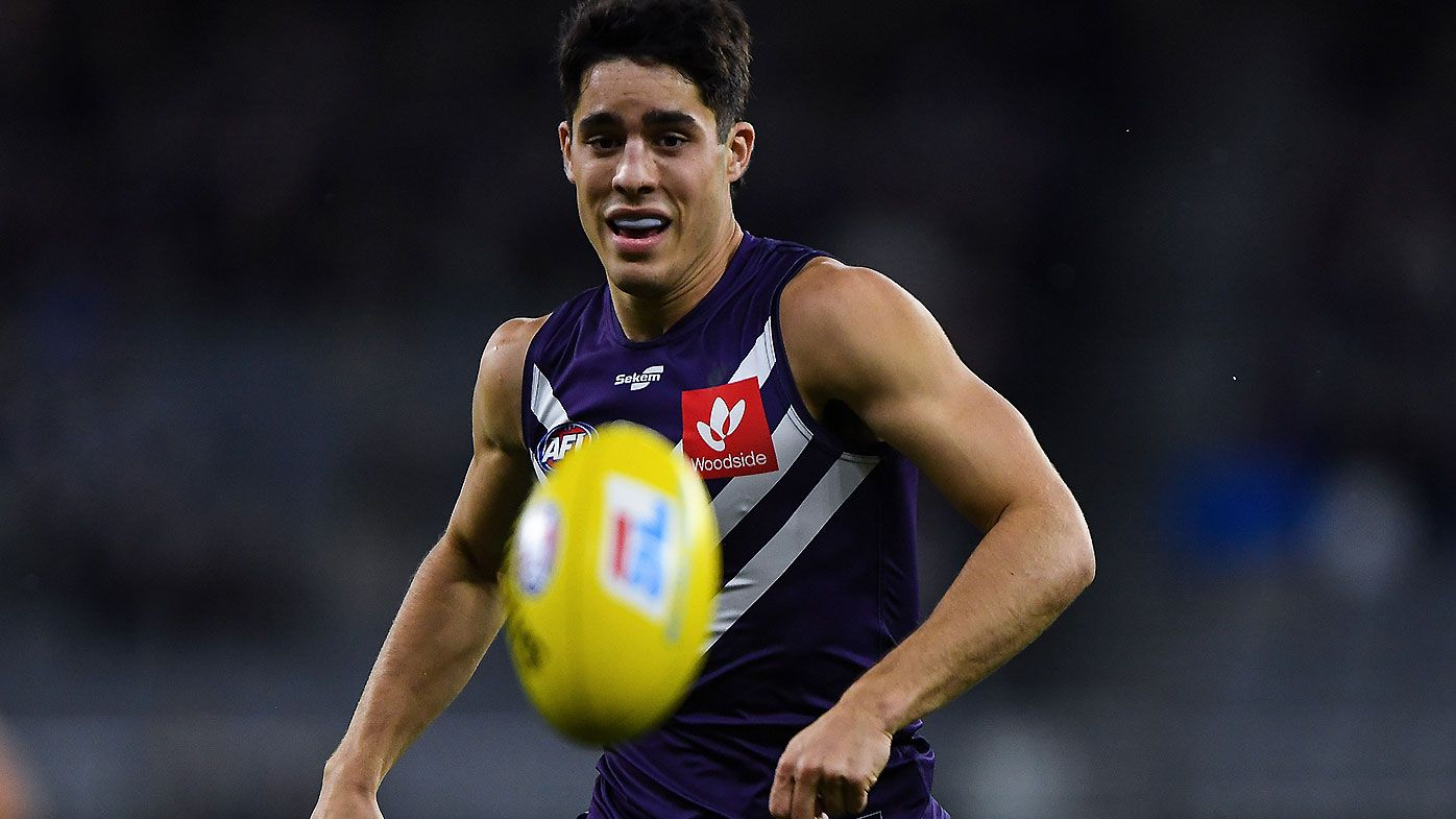 2021 AFL trade period and free agency tracker: Every completed and confirmed deal