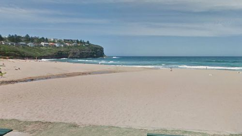 Man pulled unconscious from water dies of cardiac arrest at Sydney's Bilgola Beach