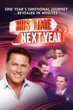 Gold Coast TV Guide - All TV Show times, All Channels