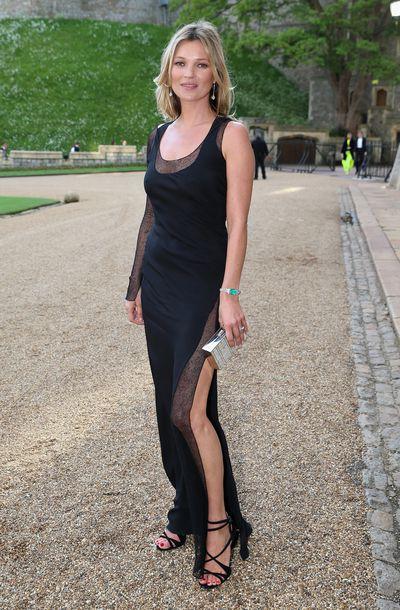 <p><strong>Kate Moss</strong></p> <p>&nbsp;</p> <p><em><strong>&nbsp;</strong></em></p>