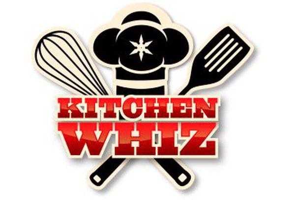 Kitchen Whiz