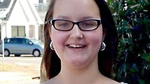 Grace Packer was raped, tortured and murdered by her step-mother and her partner.