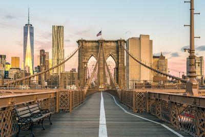 <strong>New York, USA</strong>
