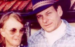 Serial killer Reginald Arthurell granted parole after 26 years in prison
