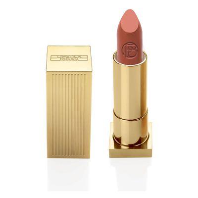 "<a href=""http://mecca.com.au/lipstick-queen/velvet-rope/V-019799.html"" target=""_blank"">Lipstick Queen Lipstick in StarSystem, $74.</a>"