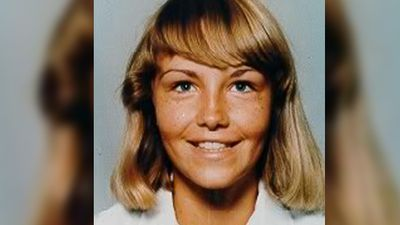 Sophie Helen Woodman (14) was last seen on 21 March 1980 in Victoria. She had made arrangements to meet a girlfriend in Queensland but never arrived. Her death was probed as part of a serious of murders by convicted child killers Fay Cramb and Barrie Watts, who killed Noosa schoolgirl Sian Kingi.