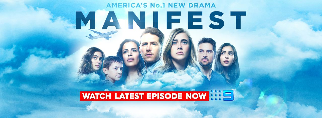 Watch Channel 9 Live and On Demand | 9Now