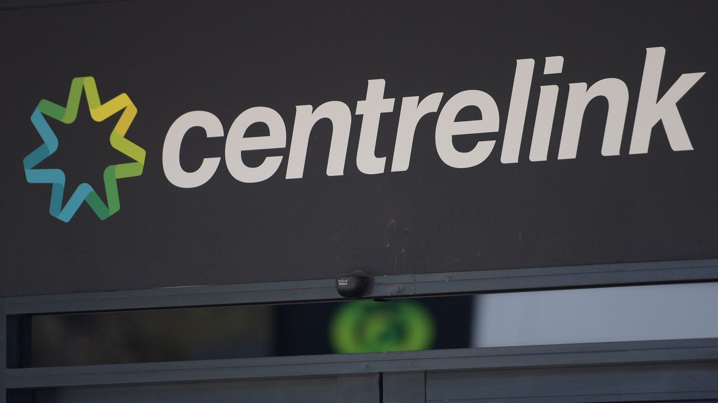 Welfare cheats with high Centrelink debts to be targeted