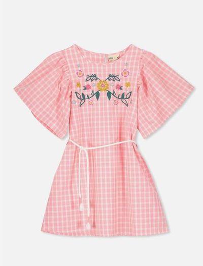 "<a href=""https://cottonon.com/AU/livvy-dress/782326-05.html?dwvar_782326-05_color=782326-05&amp;cgid=girls-1-8-dresses&amp;originalPid=782326-05#start=7"" target=""_blank"" title=""Cotton On Kids Livvydress"" draggable=""false"">Cotton On Kids Livvy dress</a>, $29.99<br />"