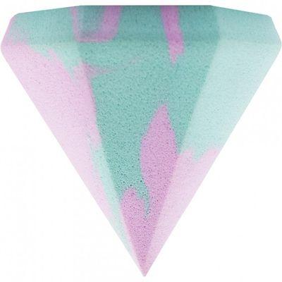 Models Prefer Beam Beauty Diamond Sponge, $3.75