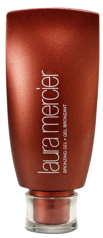 Laura Mercier Bronzing Gel, $50.