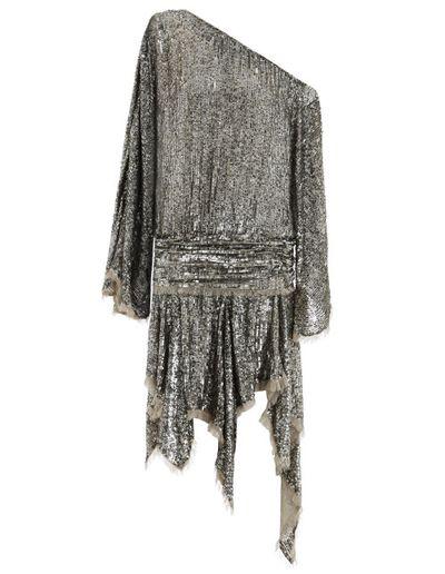 "<p><a href=""https://www.zimmermannwear.com/readytowear/clothing/dresses/folly-elusive-mini-dress-brass.html"" target=""_blank"">Zimmermann Folly Elusive Mini Dress, $2,950.</a></p> <p> </p>"