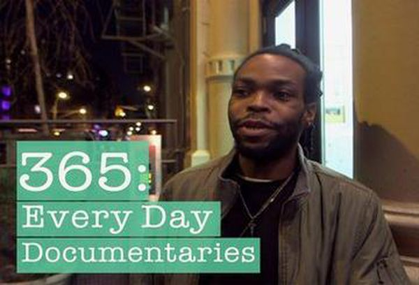 365: Every Day Documentaries