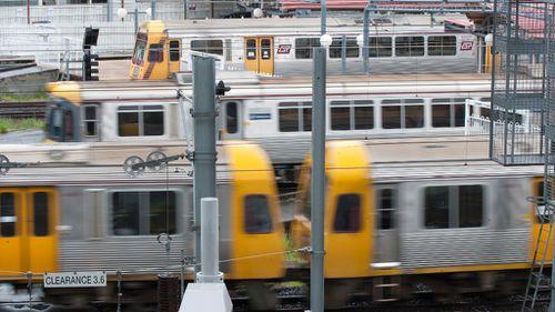 Palaszczuk government announces plan to deliver Brisbane Cross River Rail