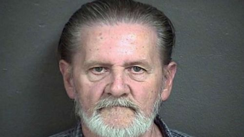 Man robs US bank to 'get away from his wife'