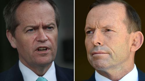 Opposition Leader Bill Shorten claims the changes are a broken promise however Prime Minister Tony Abbott insists they are necessary if Australia is to live within its means.