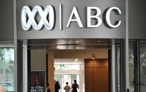ABC underpaid staff $12 million in wages over seven years