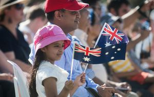 Big changes to citizenship test puts emphasis on Australian values
