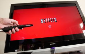 You need to stop sharing your streaming service accounts immediately