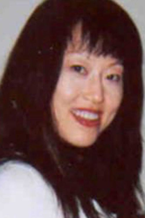 Zoe Zou was murdered by Michael Wallace.