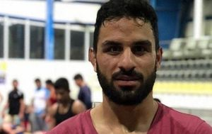 Iranian champion wrestler Navid Afkari executed despite international campaign