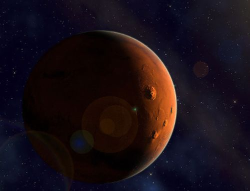 Landing the InSight spacecraft on Mars is a major challenge for NASA.