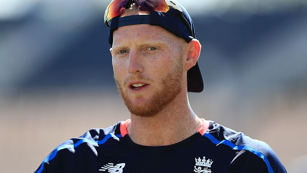 The Ashes: All-rounder Ben Stokes won't leave with England squad but final decision not yet made