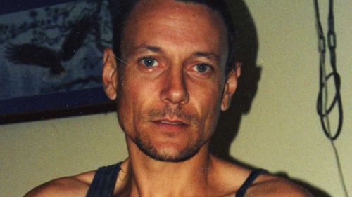 Court to decide today if Daniel Morcombe killer can make High Court appeal