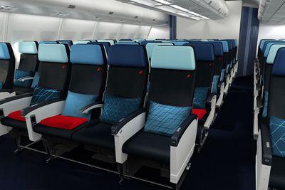 4. Air France