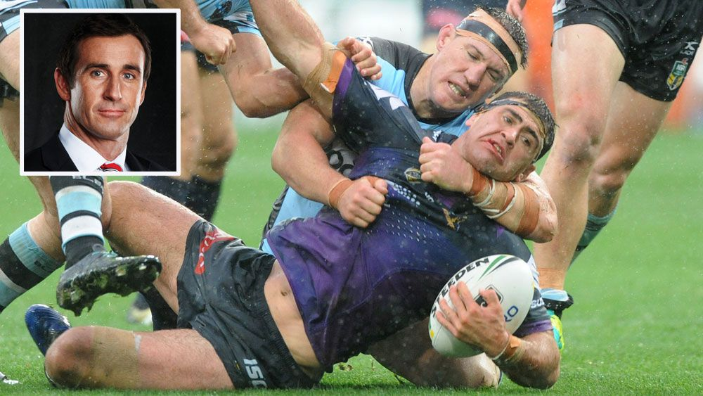 NRL expert tips and predictions: Round 14