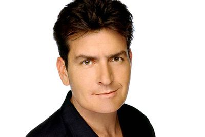 <B>Nominated for...</B> Outstanding lead actor in a comedy series for <I>Two and a Half Men</I>, from 2006 to 2009.<br/><br/><B>Why it's bad:</B> In <I>Two and a Half Men</I>, Charlie Sheen plays Charlie Harper — so he basically plays himself. While he's not the first actor to earn an Emmy nod for doing that (see also: Jerry Seinfeld, Ray Romano), but he is the sleaziest.